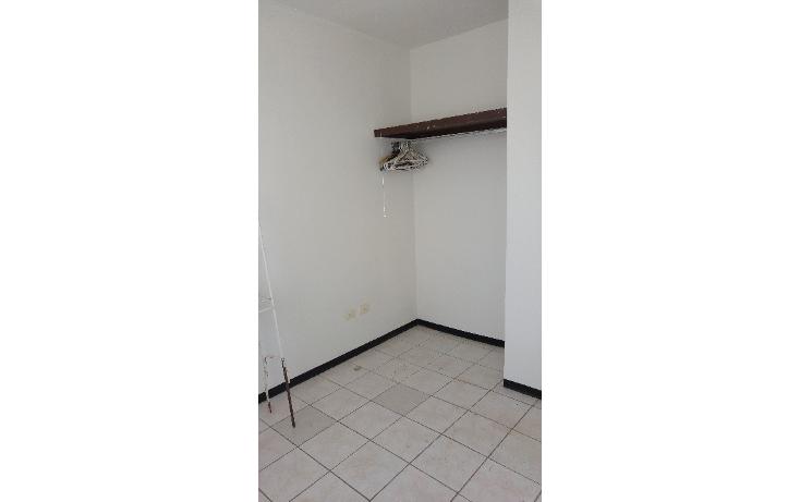 Foto de casa en venta en  , riberas de santa maria, juárez, nuevo león, 1666286 No. 17