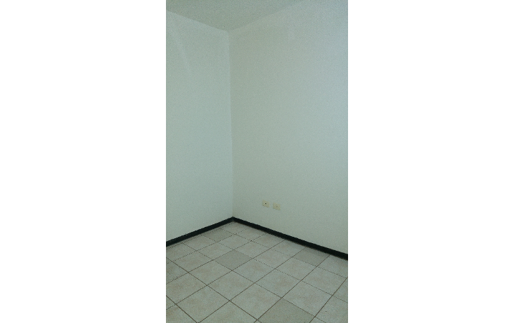 Foto de casa en venta en  , riberas de santa maria, juárez, nuevo león, 1666286 No. 19