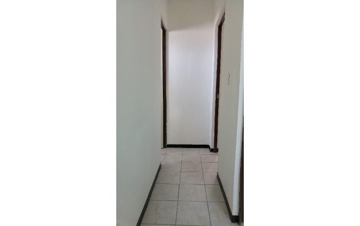 Foto de casa en venta en  , riberas de santa maria, juárez, nuevo león, 1666286 No. 22