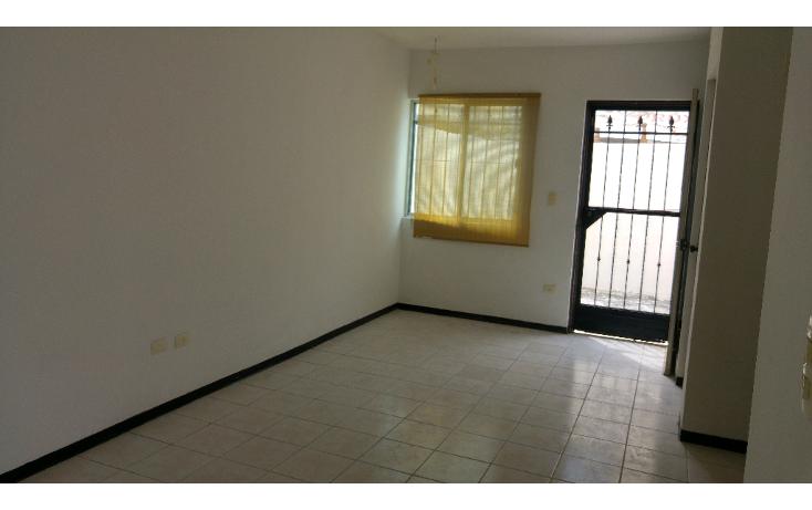 Foto de casa en venta en  , riberas de santa maria, juárez, nuevo león, 1666286 No. 32