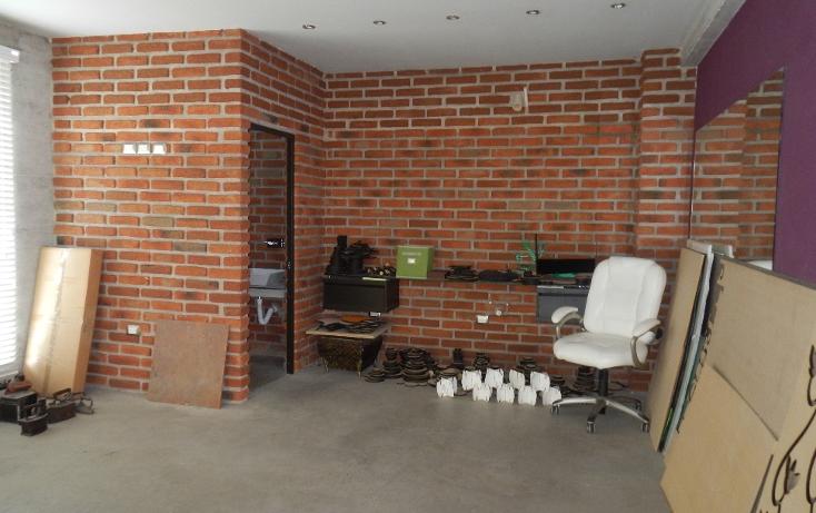 Foto de oficina en renta en  , riberas de tamazula, culiacán, sinaloa, 1060595 No. 02