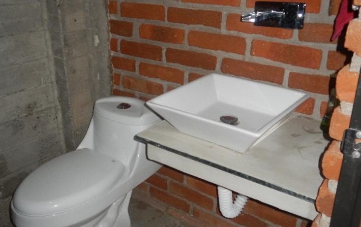Foto de oficina en renta en, riberas de tamazula, culiacán, sinaloa, 1060595 no 03