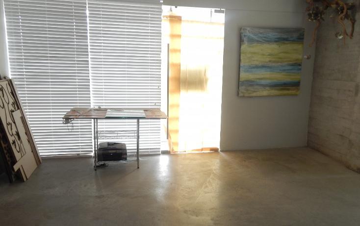 Foto de oficina en renta en  , riberas de tamazula, culiacán, sinaloa, 1060595 No. 04