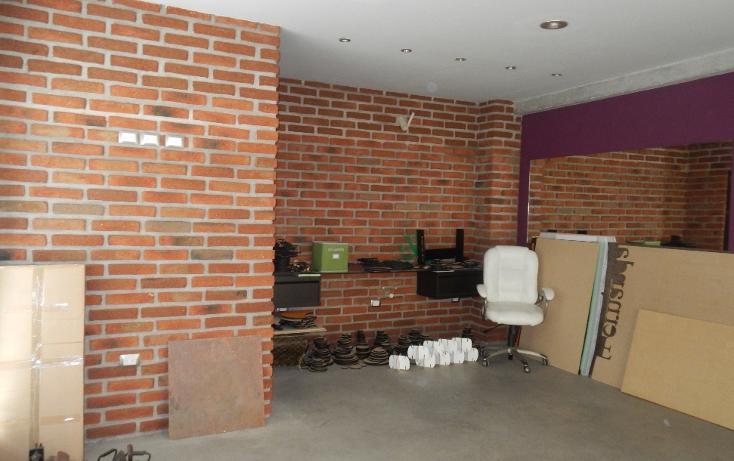Foto de oficina en renta en  , riberas de tamazula, culiacán, sinaloa, 1060595 No. 05