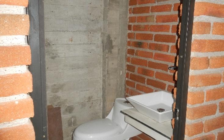 Foto de oficina en renta en, riberas de tamazula, culiacán, sinaloa, 1060595 no 06