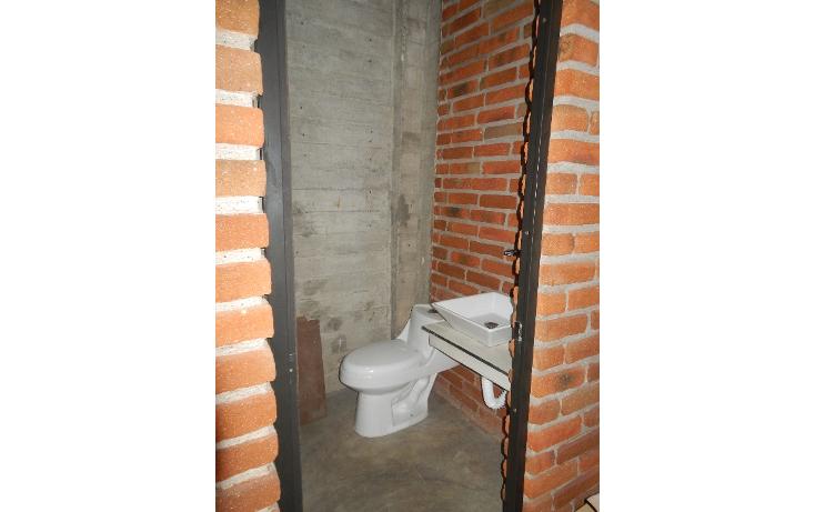 Foto de oficina en renta en  , riberas de tamazula, culiacán, sinaloa, 1060595 No. 06