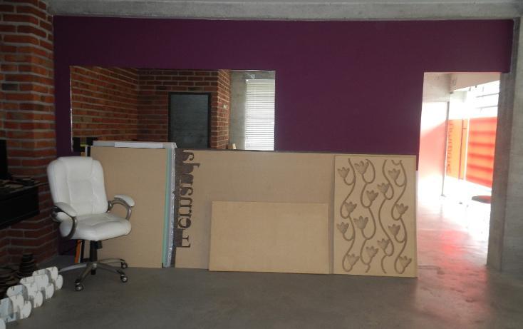 Foto de oficina en renta en  , riberas de tamazula, culiacán, sinaloa, 1060595 No. 07