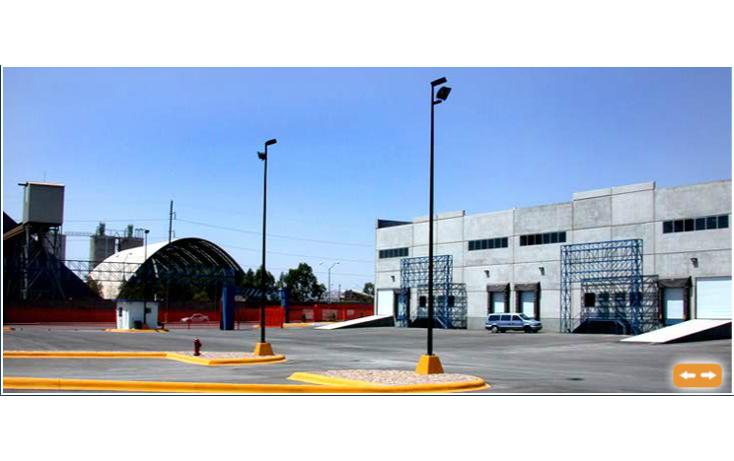 Foto de nave industrial en renta en  , riberas del sacramento i y ii, chihuahua, chihuahua, 1246977 No. 03
