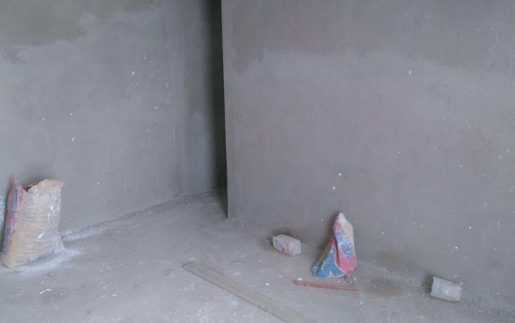 Foto de terreno habitacional en venta en, riberas del sacramento i y ii, chihuahua, chihuahua, 1807938 no 05