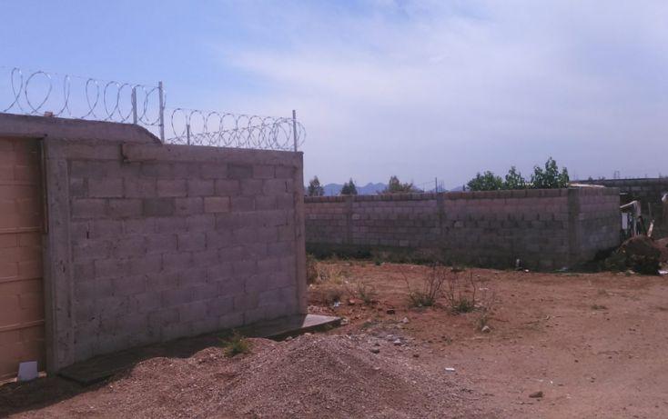 Foto de terreno habitacional en venta en, riberas del sacramento i y ii, chihuahua, chihuahua, 1807938 no 06