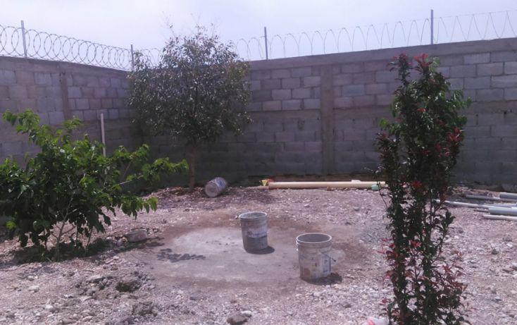 Foto de terreno habitacional en venta en, riberas del sacramento i y ii, chihuahua, chihuahua, 1807938 no 07