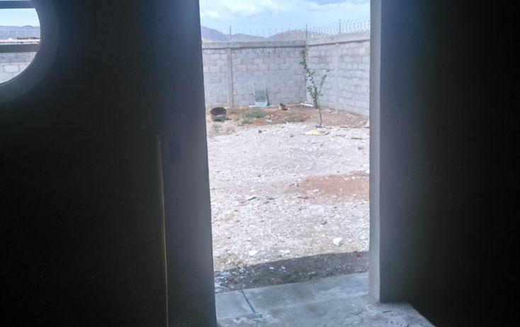 Foto de terreno habitacional en venta en, riberas del sacramento i y ii, chihuahua, chihuahua, 1807938 no 12