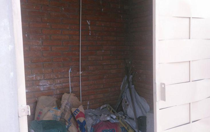 Foto de terreno habitacional en venta en, riberas del sacramento i y ii, chihuahua, chihuahua, 1807938 no 15
