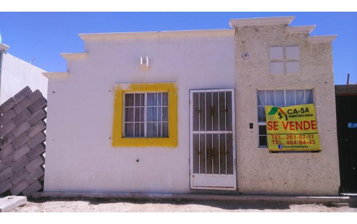Foto de terreno habitacional en venta en  , riberas del sacramento i y ii, chihuahua, chihuahua, 2013346 No. 01