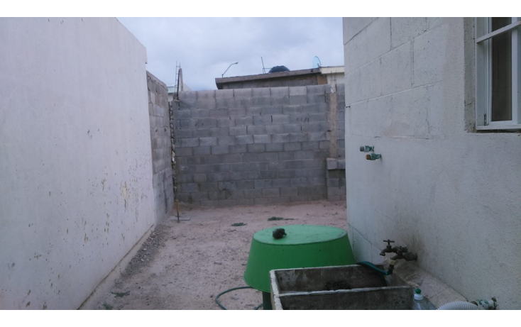 Foto de terreno habitacional en venta en  , riberas del sacramento i y ii, chihuahua, chihuahua, 2013346 No. 02