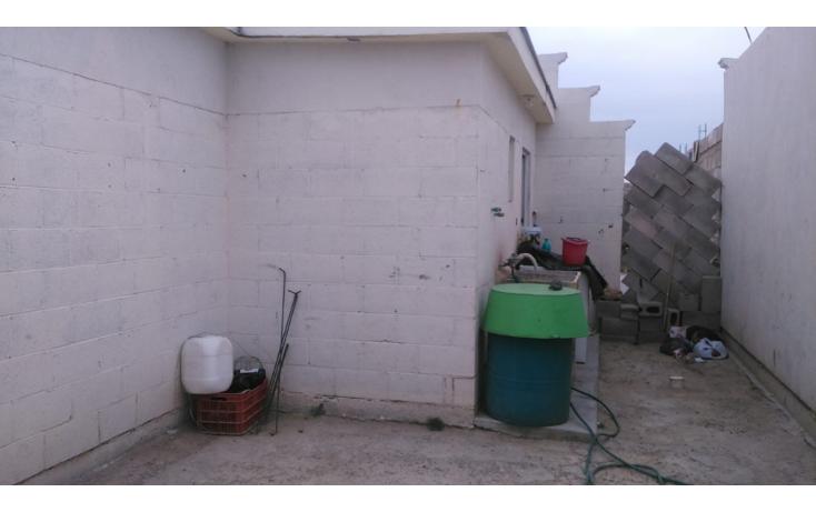 Foto de terreno habitacional en venta en  , riberas del sacramento i y ii, chihuahua, chihuahua, 2013346 No. 03