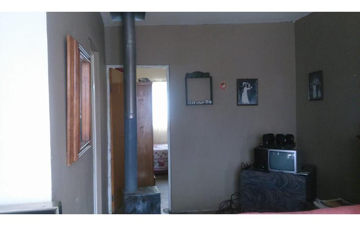 Foto de terreno habitacional en venta en  , riberas del sacramento i y ii, chihuahua, chihuahua, 2013346 No. 07