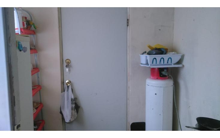 Foto de terreno habitacional en venta en  , riberas del sacramento i y ii, chihuahua, chihuahua, 2013346 No. 08