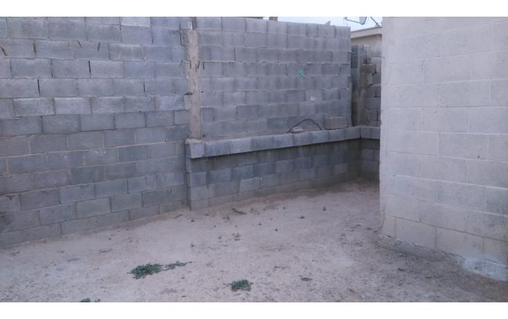 Foto de terreno habitacional en venta en  , riberas del sacramento i y ii, chihuahua, chihuahua, 2013346 No. 09