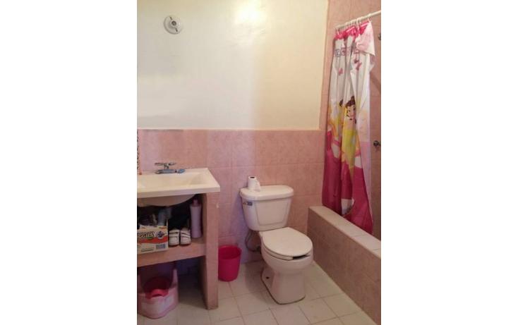 Foto de casa en venta en  , riberas del sacramento i y ii, chihuahua, chihuahua, 2015110 No. 03