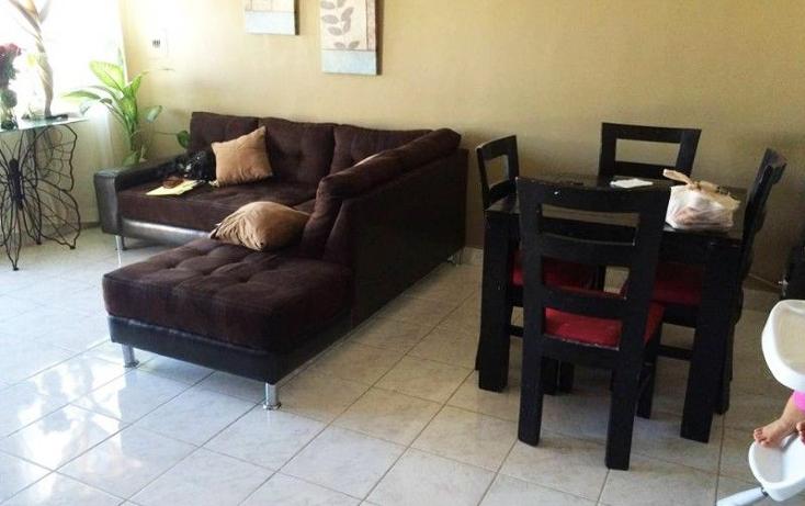 Foto de casa en venta en  , riberas del sacramento i y ii, chihuahua, chihuahua, 2015110 No. 07