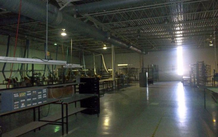 Foto de nave industrial en renta en, ribereña, reynosa, tamaulipas, 1865434 no 20