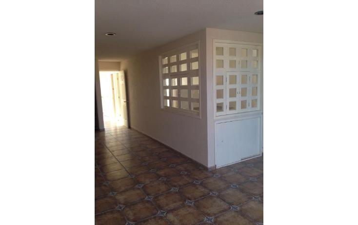 Foto de casa en venta en  , ricardo b anaya, san luis potosí, san luis potosí, 1551146 No. 02