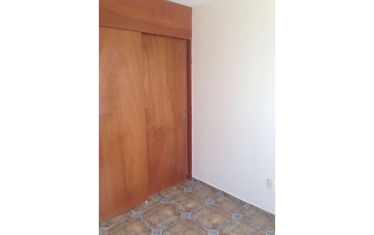 Foto de casa en venta en  , ricardo b anaya, san luis potosí, san luis potosí, 1551146 No. 05