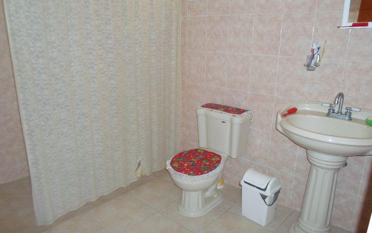 Foto de casa en venta en, ricardo flores magón, boca del río, veracruz, 1075301 no 07