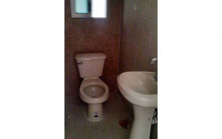 Foto de casa en venta en, ricardo flores magón, boca del río, veracruz, 1292413 no 04