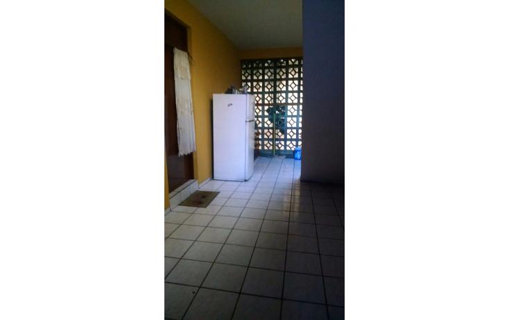 Foto de departamento en venta en  , ricardo flores magón, ciudad madero, tamaulipas, 1293985 No. 05
