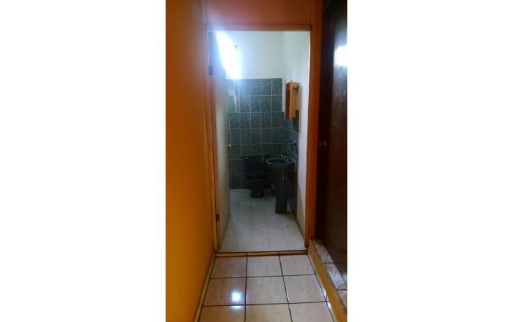 Foto de departamento en venta en  , ricardo flores magón, ciudad madero, tamaulipas, 1293985 No. 06