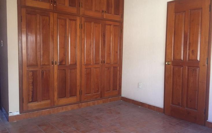 Foto de oficina en venta en  , ricardo flores magón, ciudad madero, tamaulipas, 1689714 No. 03
