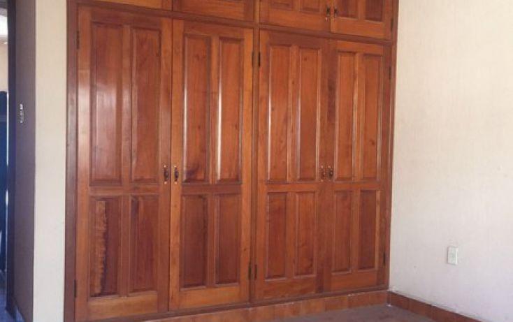 Foto de casa en venta en, ricardo flores magón, ciudad madero, tamaulipas, 2037292 no 02