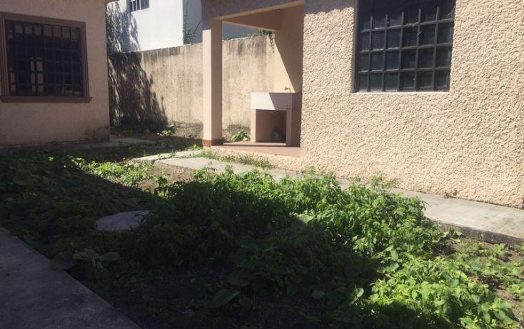 Foto de casa en venta en, ricardo flores magón, ciudad madero, tamaulipas, 2037292 no 05