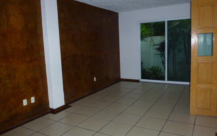 Foto de casa en venta en  , ricardo flores magón, cuernavaca, morelos, 1376841 No. 03