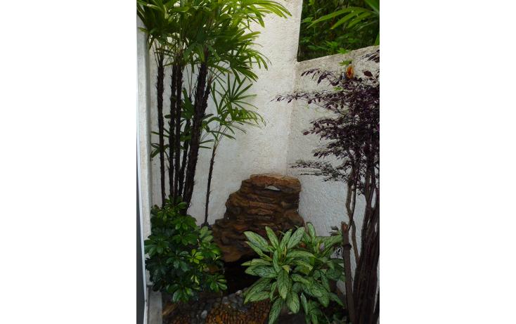 Foto de casa en venta en  , ricardo flores magón, cuernavaca, morelos, 1376841 No. 05
