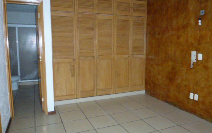 Foto de casa en venta en, ricardo flores magón, cuernavaca, morelos, 1376841 no 06