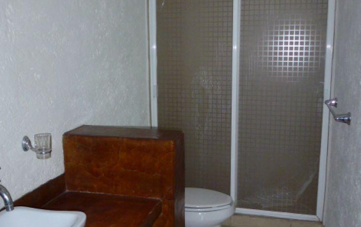 Foto de casa en venta en, ricardo flores magón, cuernavaca, morelos, 1376841 no 07