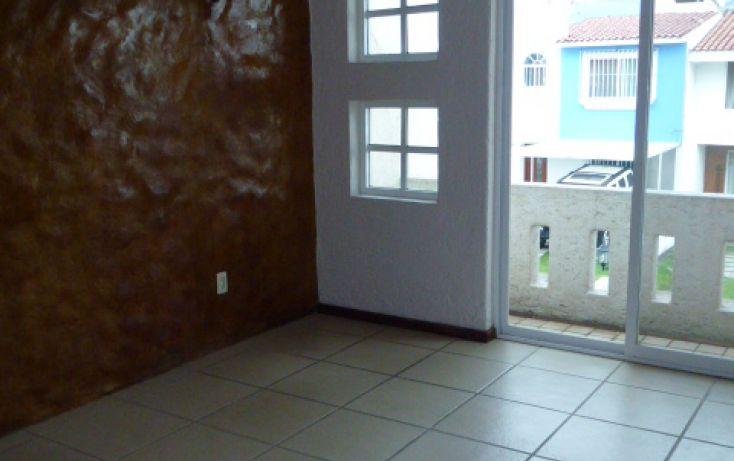Foto de casa en venta en, ricardo flores magón, cuernavaca, morelos, 1376841 no 08
