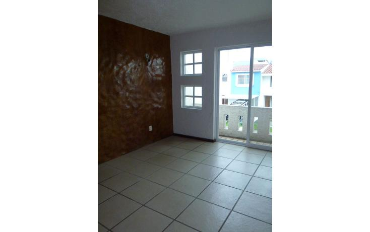 Foto de casa en venta en  , ricardo flores magón, cuernavaca, morelos, 1376841 No. 08
