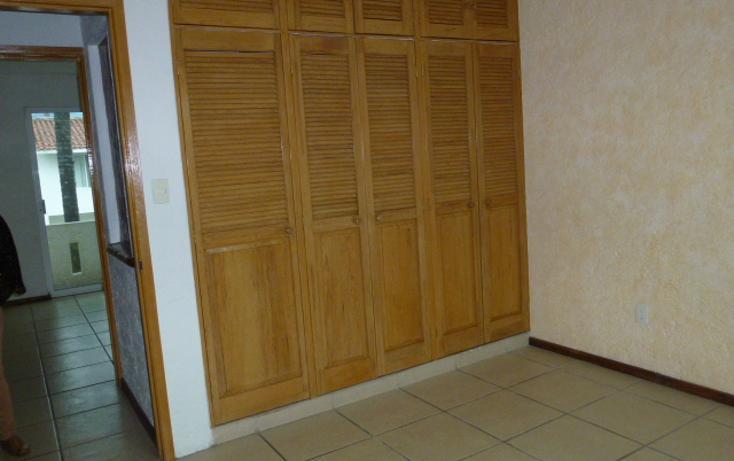 Foto de casa en venta en  , ricardo flores magón, cuernavaca, morelos, 1376841 No. 10