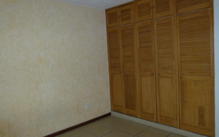 Foto de casa en venta en  , ricardo flores magón, cuernavaca, morelos, 1376841 No. 11