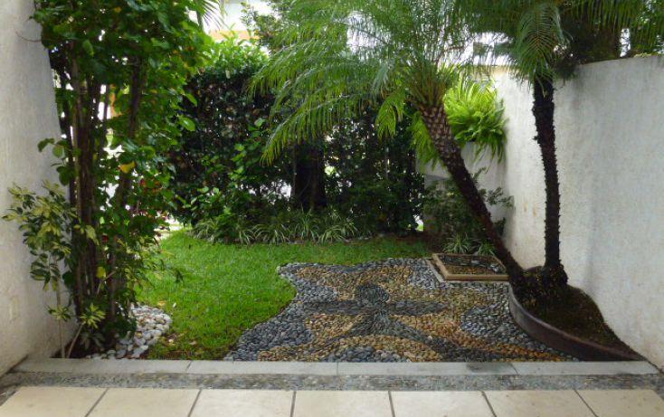 Foto de casa en venta en, ricardo flores magón, cuernavaca, morelos, 1376841 no 12