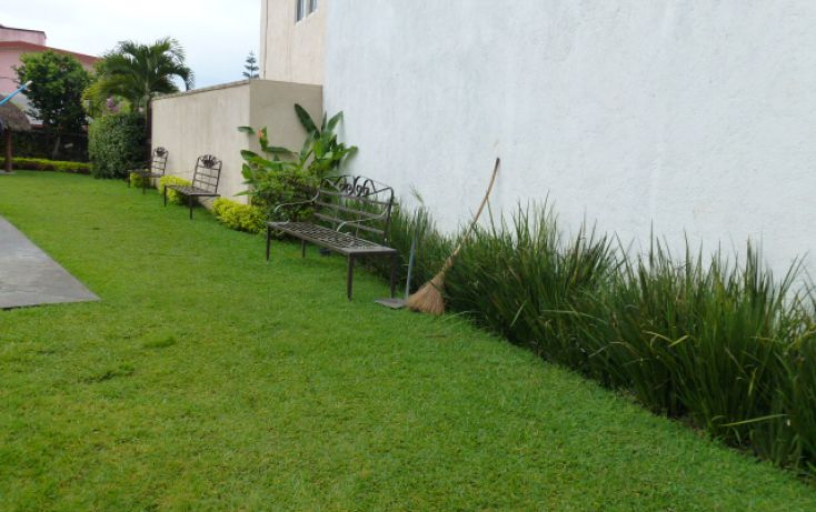 Foto de casa en venta en, ricardo flores magón, cuernavaca, morelos, 1376841 no 15
