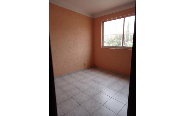 Foto de casa en venta en  , ricardo flores magón, cuernavaca, morelos, 1685393 No. 11