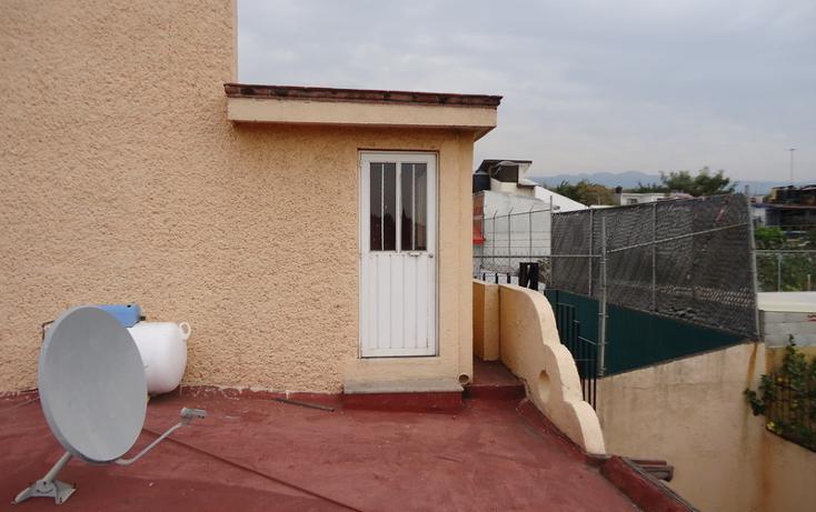 Foto de casa en venta en  , ricardo flores magón, cuernavaca, morelos, 1685393 No. 12