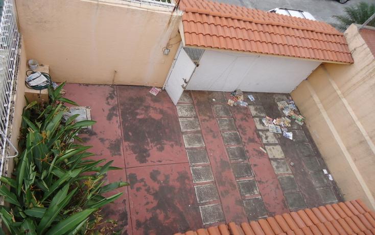 Foto de casa en venta en  , ricardo flores magón, cuernavaca, morelos, 1685393 No. 14