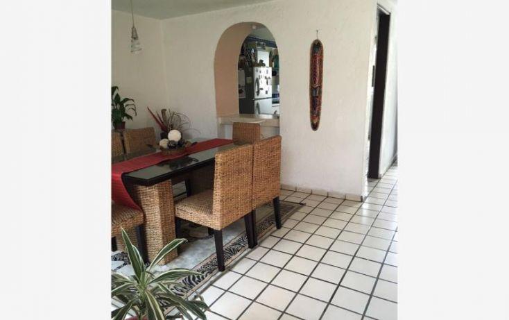 Foto de casa en venta en, ricardo flores magón, cuernavaca, morelos, 1806214 no 03