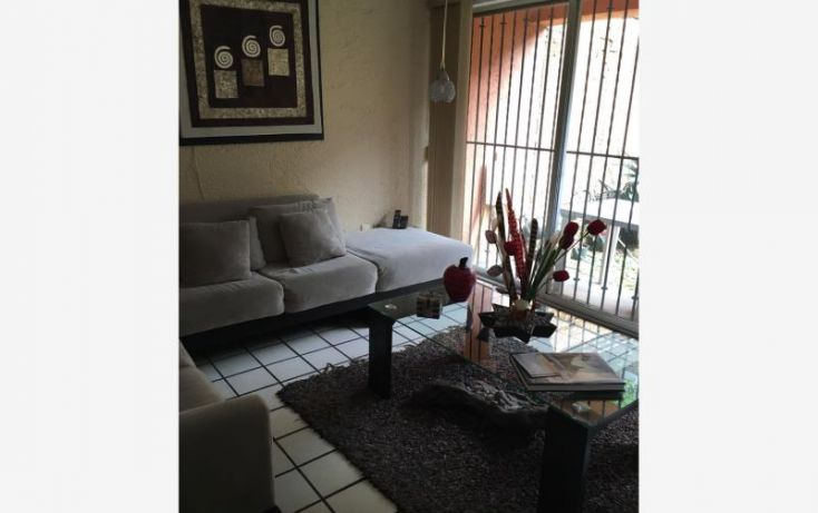 Foto de casa en venta en, ricardo flores magón, cuernavaca, morelos, 1806214 no 04